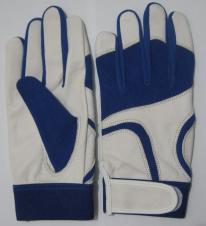 a32572e829e BASEBALLS SPORTS Baseball Batting Gloves